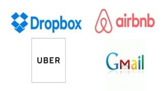 Zo worden jouw bestaande klanten actieve promoters